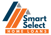 Smart Select Home Loan
